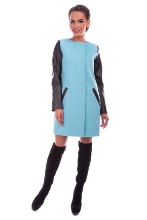 Жіночі пальта «Фортуна»