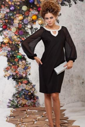 Нарядні і красиві сукні з Білорусії для жінок