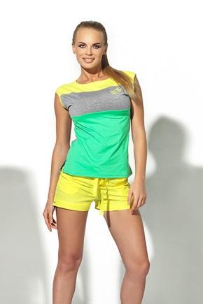 Спортивний одяг Argo