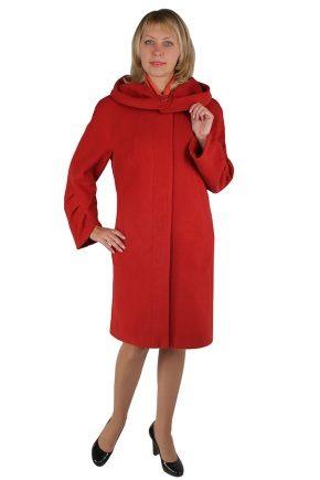 «Сурське пальто» – огляд моделей та відгуки