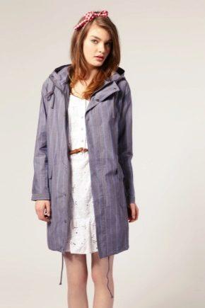 Весняні куртки жіночі
