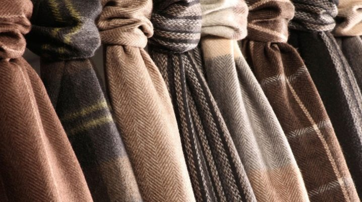 Тканина для пальто – обираємо найкращий варіант