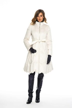 Пальто ORDI