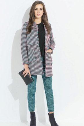 Пальто від Pinko
