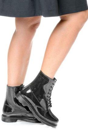 Keddo черевики