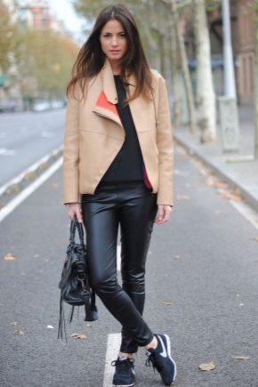 Замшеві кросівки: модні тенденції і особливості догляду