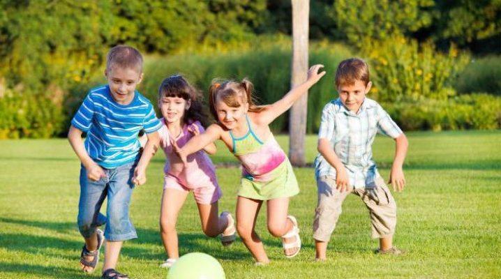 Дитячі сандалії Адідас