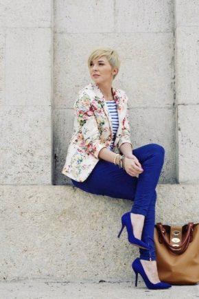 Оксамитові туфлі – революція в світі моди!