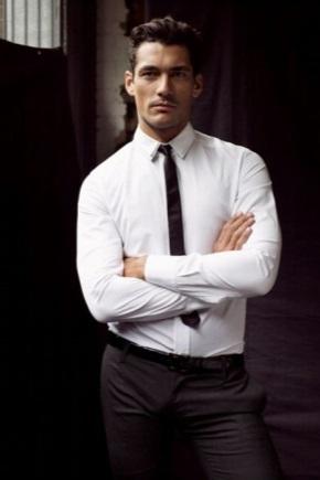 Чорна краватка