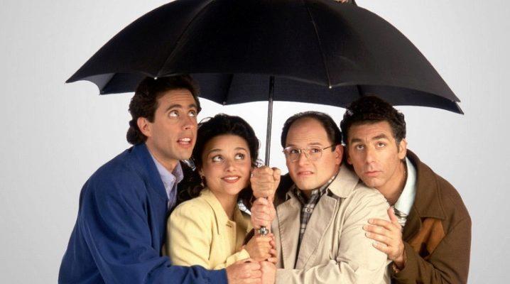 Сімейний парасольку