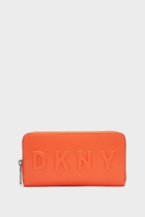 Гаманець DKNY