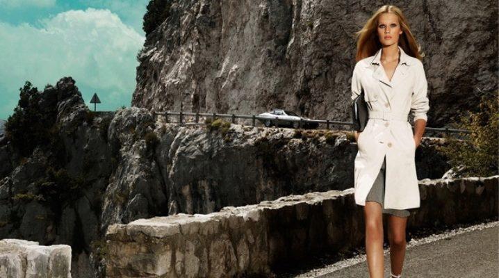Жіночі шкіряні гаманці, чоловічі портмоне від відомих фірм Італії