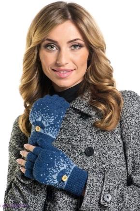 Рукавички-рукавиці