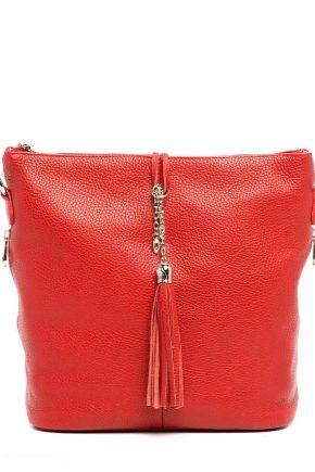 Жіноча сумка для документів