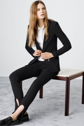 Одяг Zara