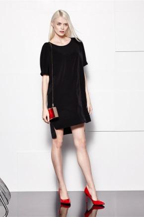 Одяг Mohito