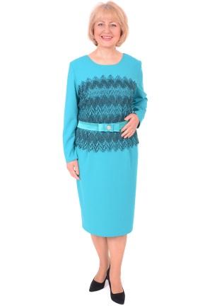 Жіночий одяг великих розмірів Alenka Plus