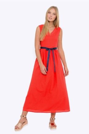 Жіночий одяг Комп Fashion