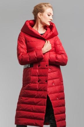 Теплий одяг