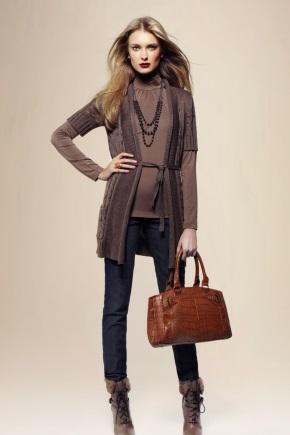 Жіночий одяг Zolla