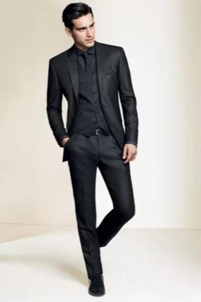 Одяг Ritter для чоловіків