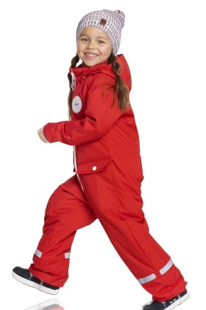 Дитячий одяг Reima