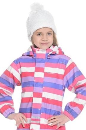 Світловідбивачі на одяг для дітей