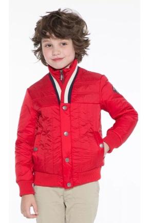 Дитячий одяг Pulka