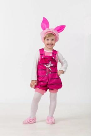 Дитячий одяг з Disney