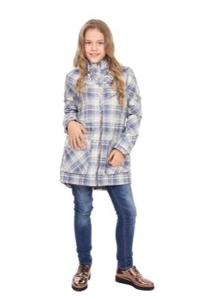 Дитячий одяг Alpex