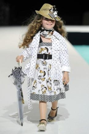Дитячий одяг Monnalisa