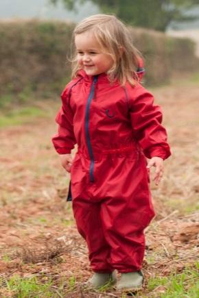 Дитячий одяг Bogi