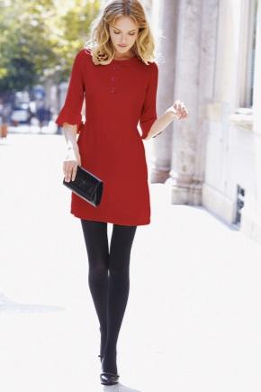 Класичний стиль одягу