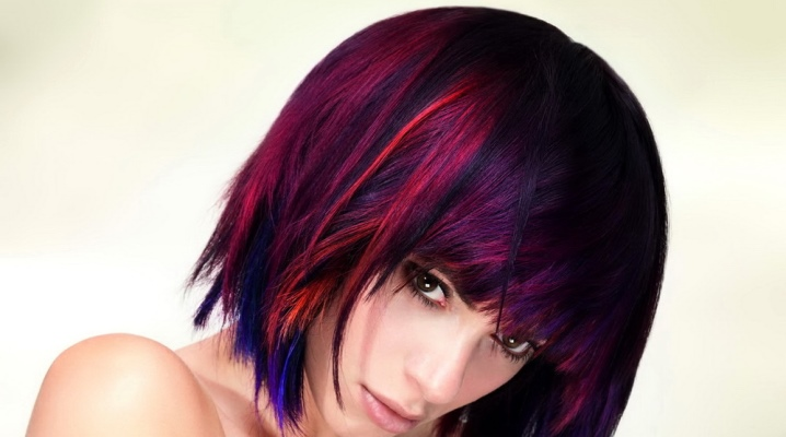 Тонік для волосся