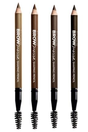 Олівець для брів