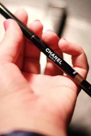 Водостійкий олівець для брів