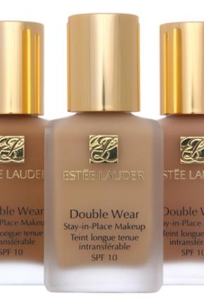 Тональний крем Estee Lauder