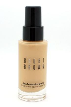 Тональний крем Bobbi Brown