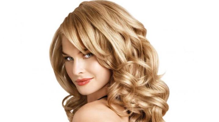 Спрей для укладання волосся