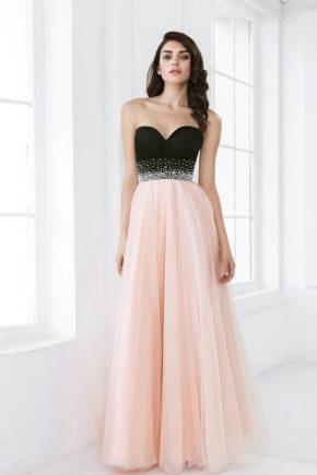 Вечірні сукні на весілля