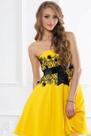 Гарне плаття на вечірку