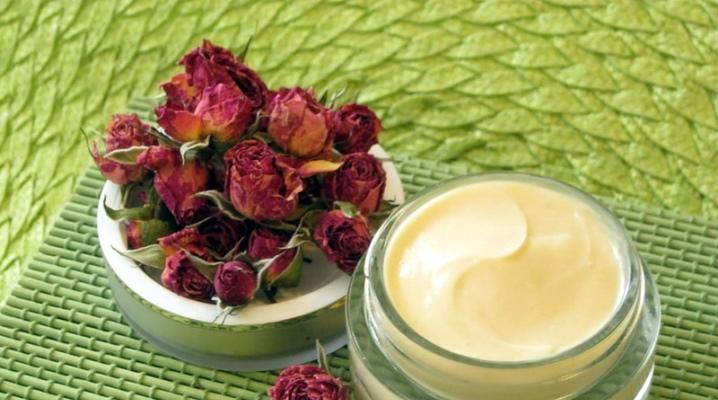 Як зробити крем для обличчя в домашніх умовах