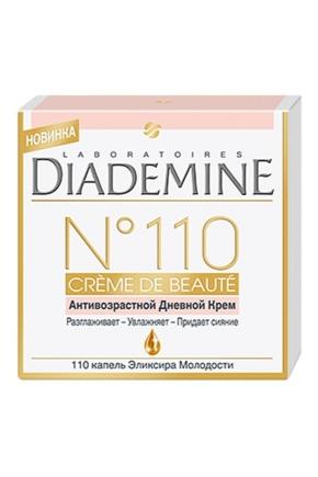 Крем для обличчя Diademine 110