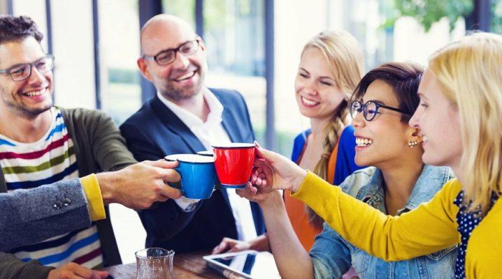 Як навчитися спілкуватися з людьми?